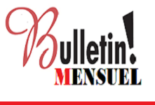 Bulletins Mensuels